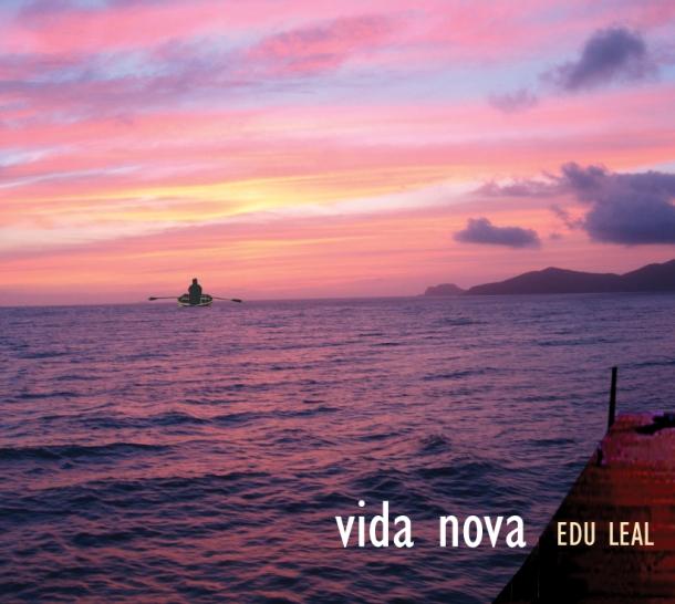 capa_caixinha.site