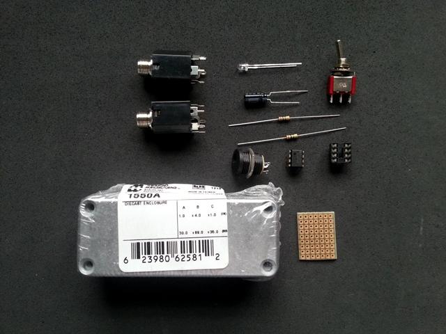 Buffer Componentes(2)