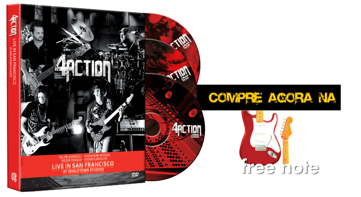 dvd_4action