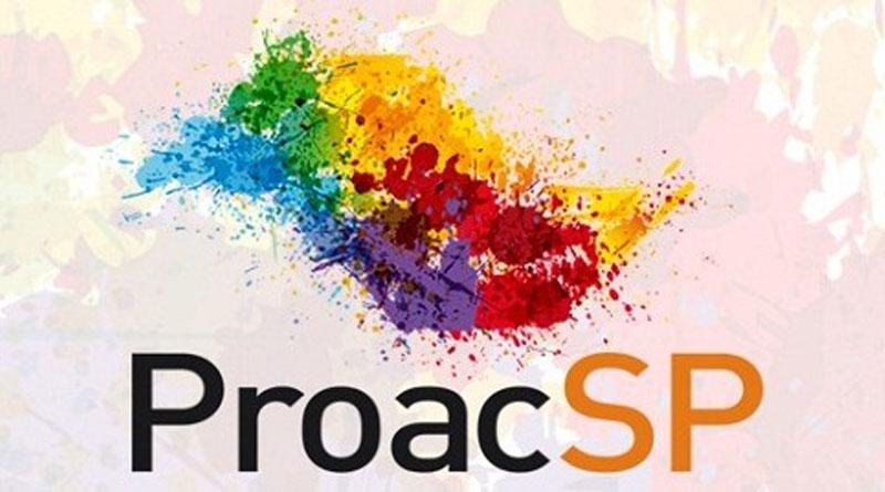 PROAC1-522x270
