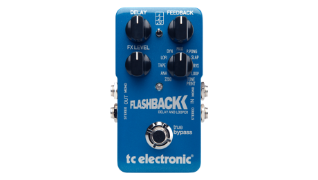 0003883_tc-electronic-flashback-delay-and-looper-460x261