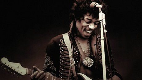 61851-hear-my-train-a-comin-hendrix-hits-london11-460x261