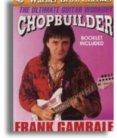 Frank-Gambale-229x270