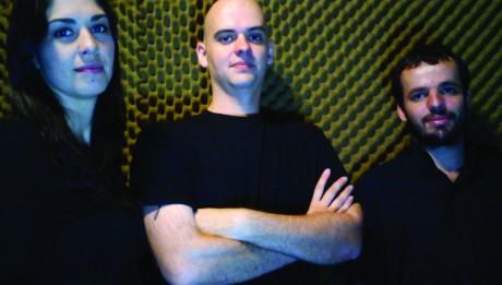 Ivan_Barasnevicius_trio_expomusic-460x261