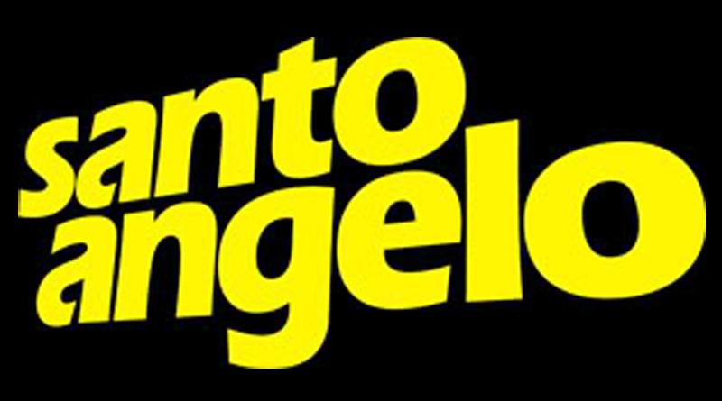 Logomarca_Santo_Angelo300pixel