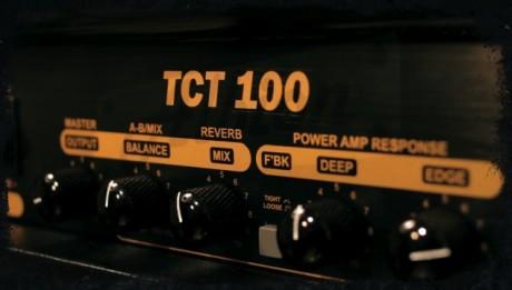 TCT100H-460x261