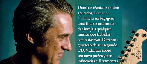Vidal-foto--620x270