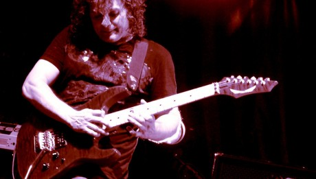 Vinnie_Moore_01_by_tomacr840-460x261