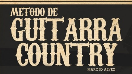 guit_country-460x261