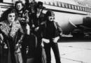 Deep Purple – Perfect Strangers (Por André Chacon)