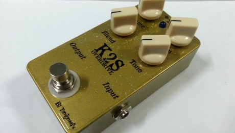 k2s-460x261
