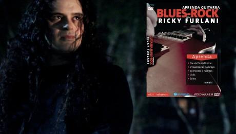 ricky-460x261