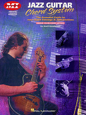 scott-henderson-jazz-guitar-chord-system-cover