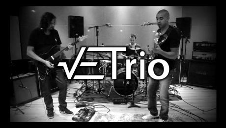 vetrio-youtube-460x261