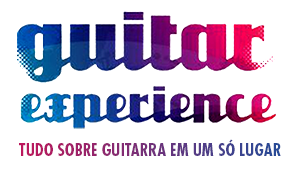 Guitar Experience | Site Oficial