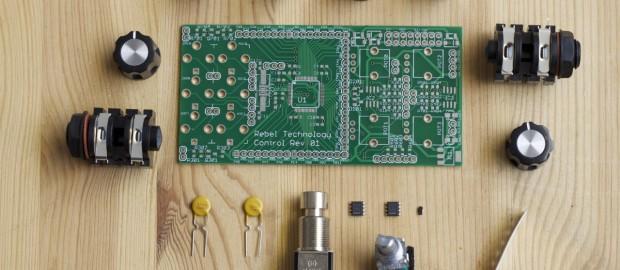 Parts-620x270