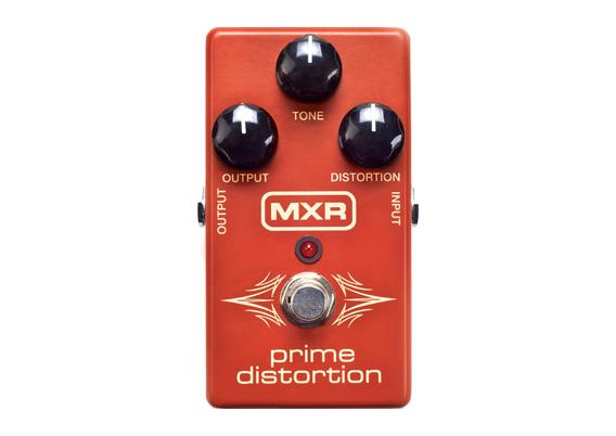 PrimeDistortion-11