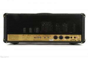 JCM800-2203-back