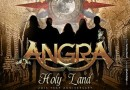 13/08 – Angra Holly Land 20th Anniversary (Tom Brasil)
