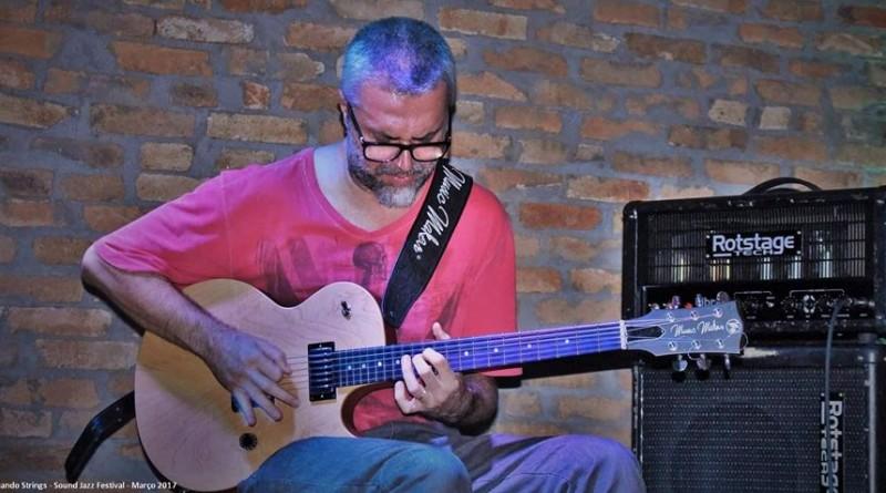 GTR EXP – Entrevista Michel Leme (Por Julio Siqueira)