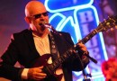15/09 – Nuno Mindelis (Maringá Blues Festival)