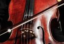 Rock Strings – (Sesc Consolação)