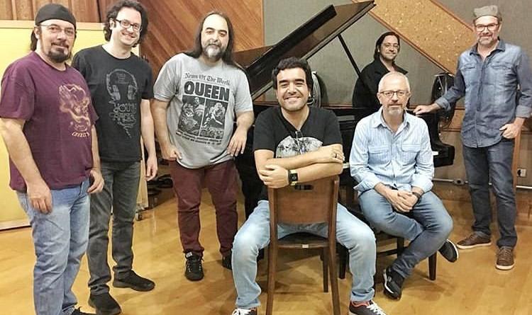 Faculdade Santa Marcelina inaugura Pós-Graduação em Rock