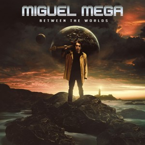 cover-miguel-mega-by-jean-michel