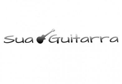 Sua Guitarra é o mais novo parceiro do GTR EXP