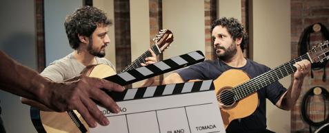 13/02 – Gian Correa e Rogério Caetano (Sesc Campinas)