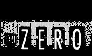 9f52d9d3-logo-guitarra-do-zero_05b038000000000000001